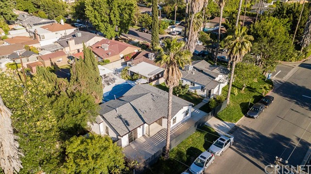 6706 Orion Avenue, Van Nuys, CA 91406