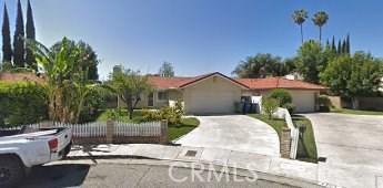 7701 Casaba Avenue, Winnetka, CA 91306
