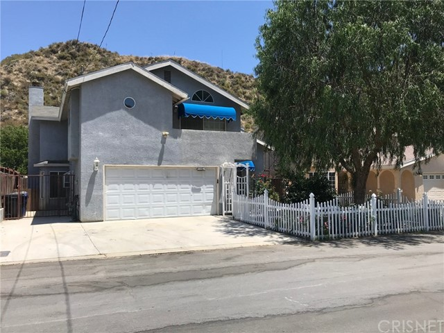 28646 Lincoln Avenue, Castaic, CA 91384