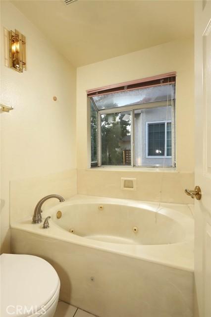 31. 409 S Marguerita Avenue Alhambra, CA 91803