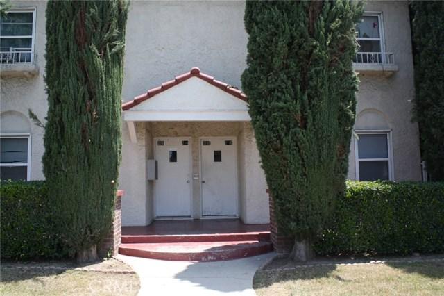 214 E Cedar Avenue, Burbank, CA 91502