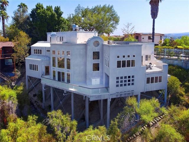 5009 Cerrillos Drive, Woodland Hills, CA 91364