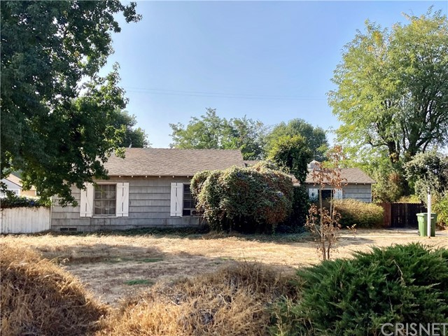 7911 Paso Robles Av, Lake Balboa, CA 91406 Photo
