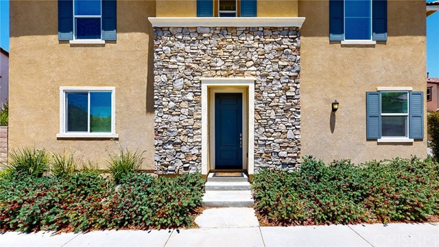 26830 Albion Way, Canyon Country, CA 91351