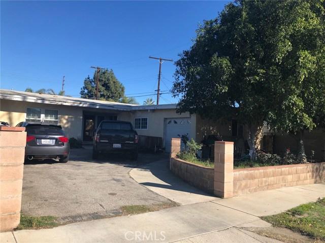 9014 Sandusky Avenue, Arleta, CA 91331