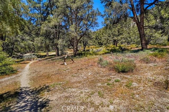 737 Woods Dr, Frazier Park, CA 93225 Photo 20