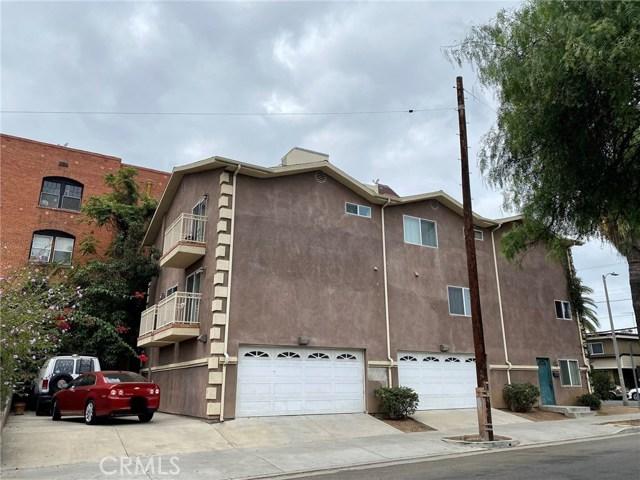 5400 Lexington Avenue 3, Hollywood, CA 90029