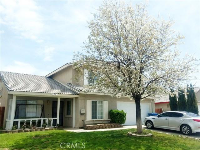 37552 56th Street E, Palmdale, CA 93552