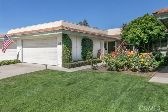 25 La Cumbre Circle, Santa Barbara, CA 93105