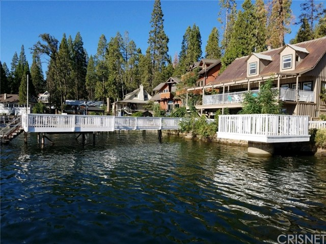 53694 Road 432, Bass Lake, CA 93604