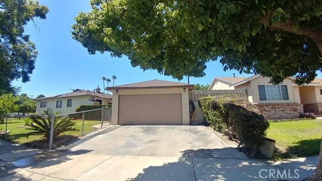 14501 San Jose St, Mission Hills (San Fernando), CA 91345 Photo 34