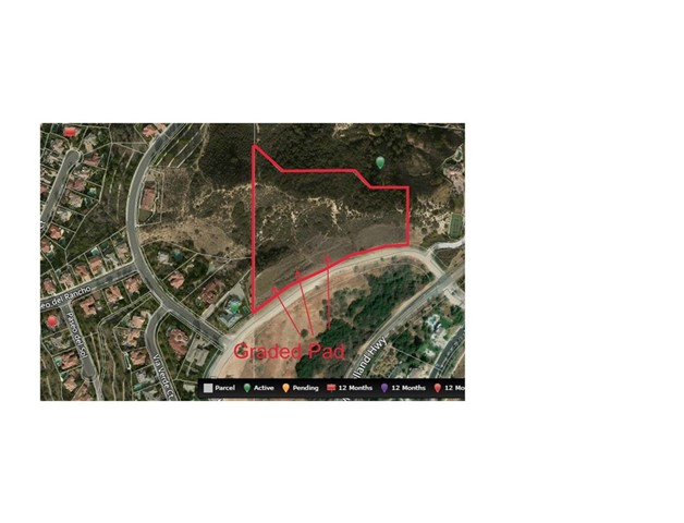 24100 Dry Canyon Cold Creek, Calabasas, CA 91301