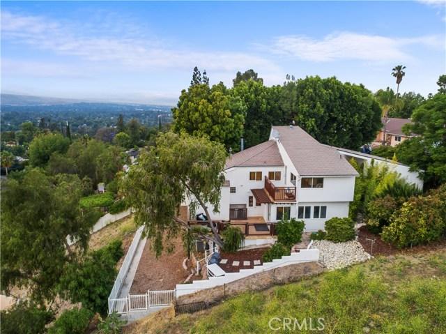 5011 Macfarlane Lane, Woodland Hills, CA 91364