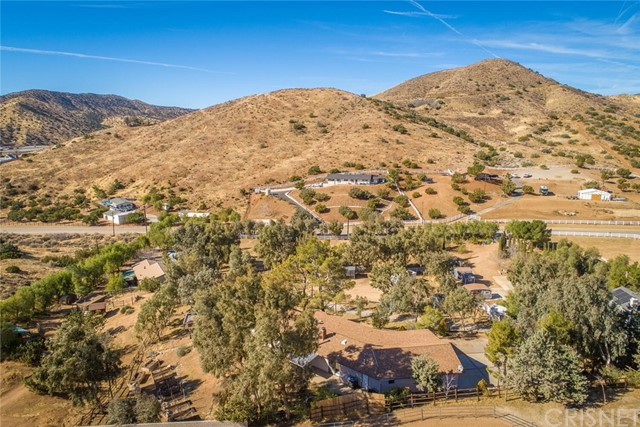 34424 Red Rover Mine Rd, Acton, CA 93510 Photo 24