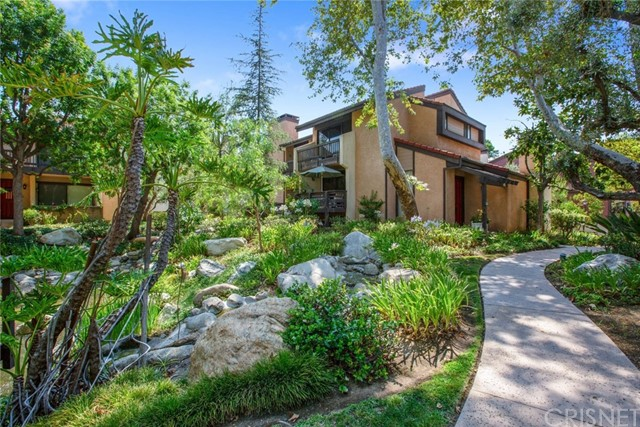 21900 Marylee Street 292, Woodland Hills, CA 91367