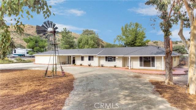 16817 Solana Lane, Canyon Country, CA 91351