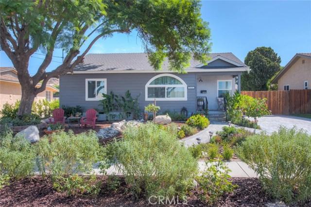 11050 Quill Avenue, Sunland, CA 91040
