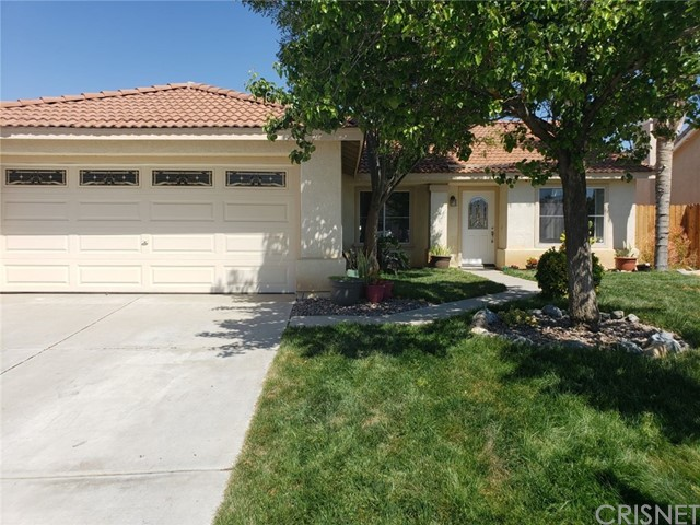 29824 Pacific Channel Wy, Menifee, CA 92586 Photo