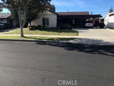 7959 McNulty Avenue, Winnetka, CA 91306