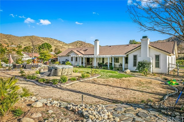 2507 Trails End Rd, Acton, CA 93510 Photo 46
