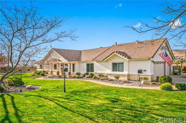 2507 Trails End Rd, Acton, CA 93510 Photo 57