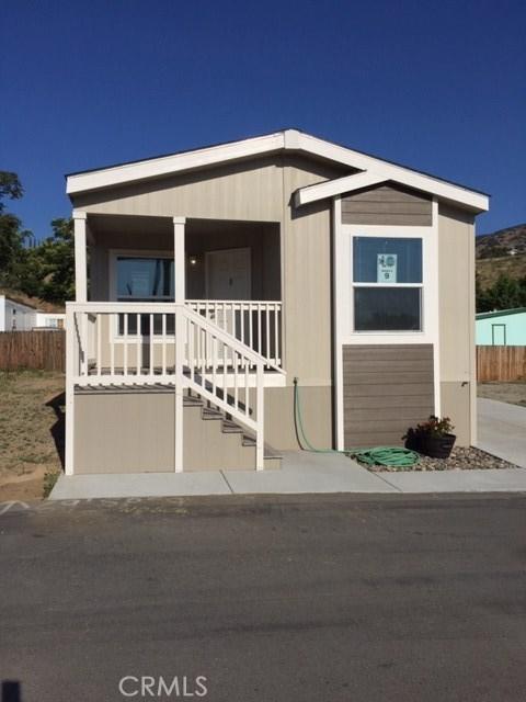657 Lebec Road 9, Lebec, CA 93243