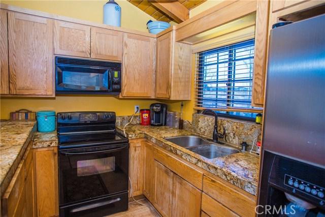 600 Lakewood Dr, Frazier Park, CA 93225 Photo 20