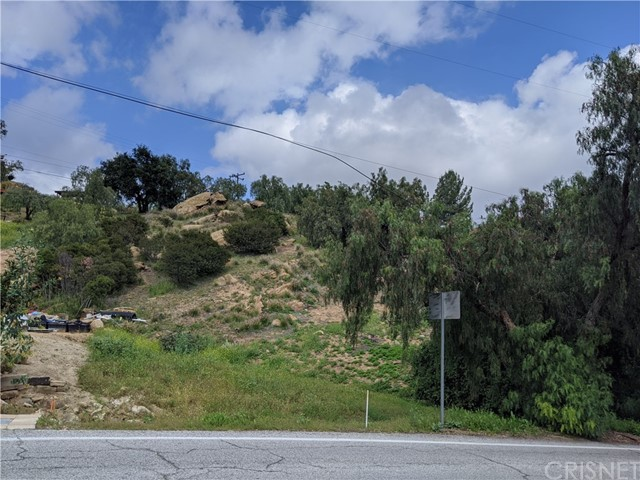 Photo of 18 BOX CANYON Road, West Hills, CA 91304