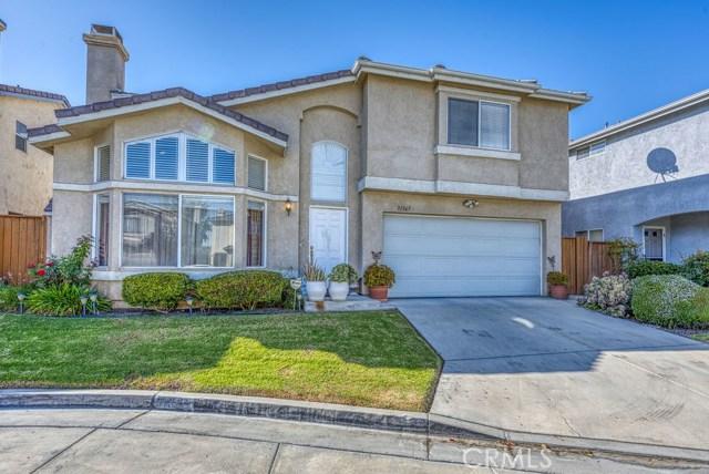 31367 Castaic Oaks Lane, Castaic, CA 91384