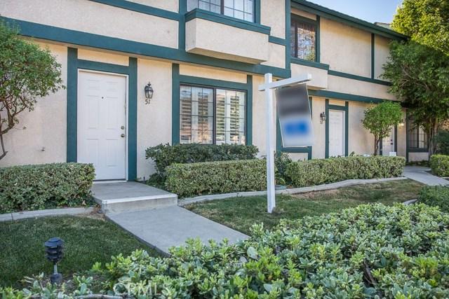 15230 Roxford Street 51, Sylmar, CA 91342