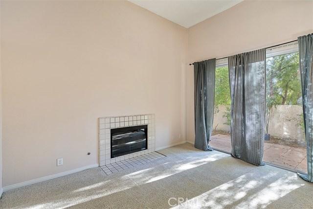 25702 Holiday Circle A, Stevenson Ranch, CA 91381
