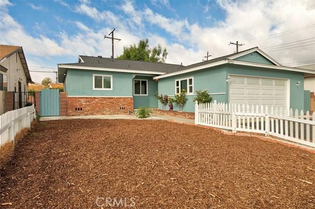 16723 Alburtis Avenue, Artesia, CA 90701