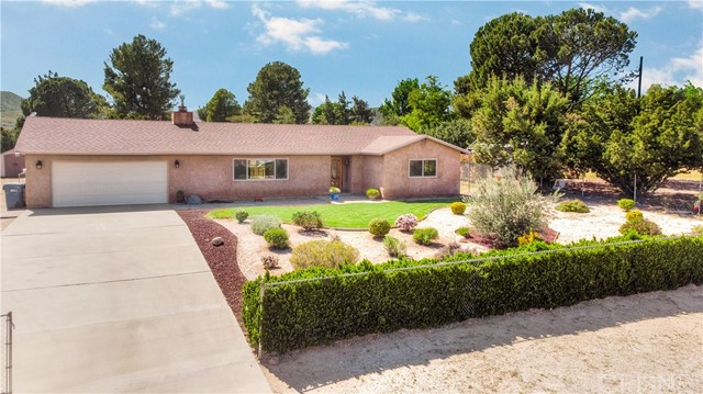 32907 Crown Valley Rd, Acton, CA 93510 Photo 0
