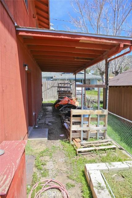 4233 Alcot, Frazier Park, CA 93225 Photo 46