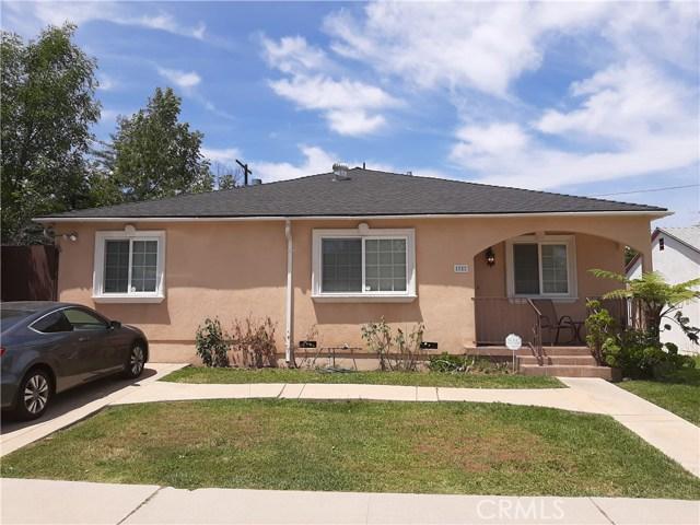 Photo of 5927 Balcom Avenue, Encino, CA 91316