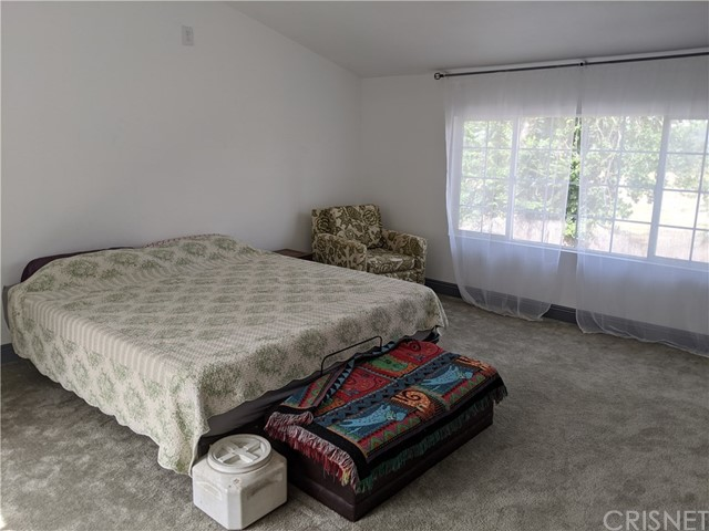 10602 Foothill Bl, Lakeview Terrace, CA 91342 Photo 32