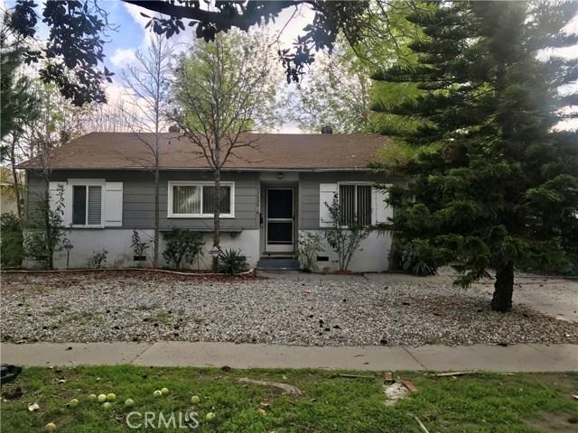 13530 Hamlin Street, Valley Glen, CA 91401