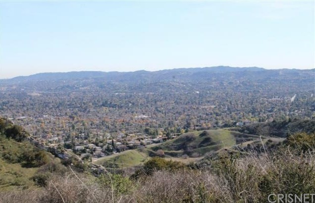 0 Bell Canyon, Bell Canyon, CA 91307