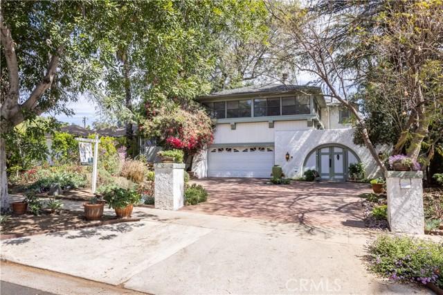 3. 17509 Ludlow Street Granada Hills, CA 91344