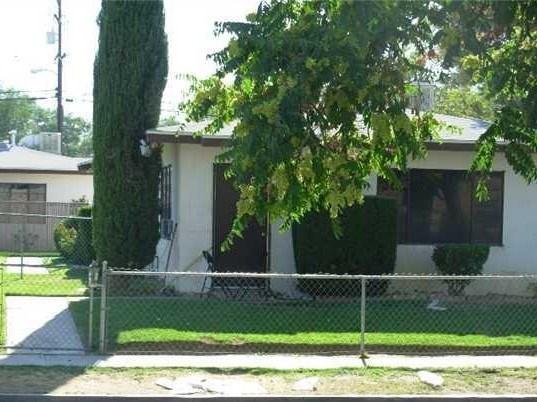 44713 Date Avenue, Lancaster, CA 93534