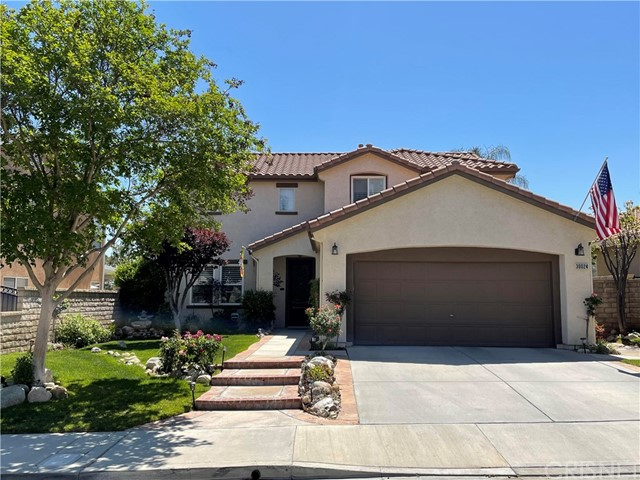30024 Medford Place, Castaic, CA 91384 Photo