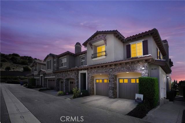 21928 Bella Vista Place, Chatsworth, CA 91311