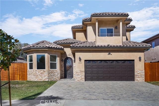 13539 Hart Street, Valley Glen, CA 91405