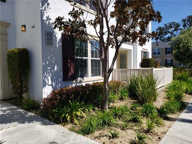 5332 Gillespie Street, Ventura, CA 93003