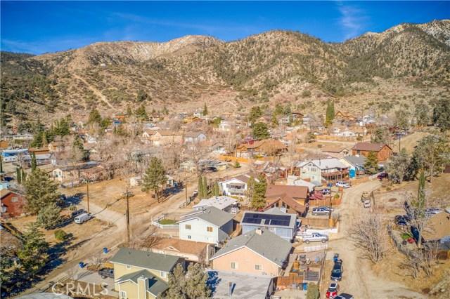 4132 Pico, Frazier Park, CA 93225 Photo 17