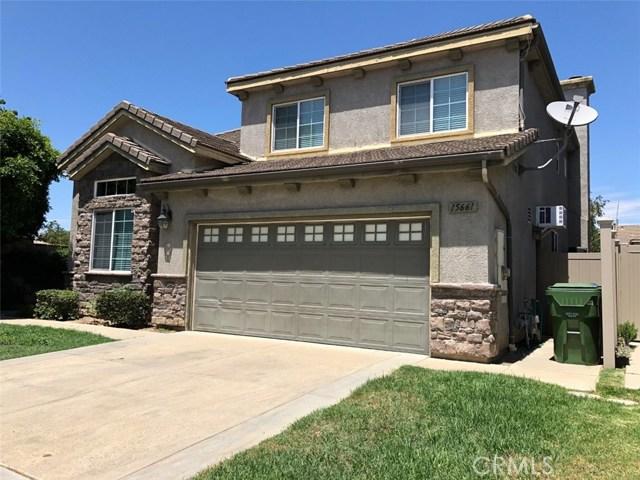 15661 Kingsbury Court, Granada Hills, CA 91344