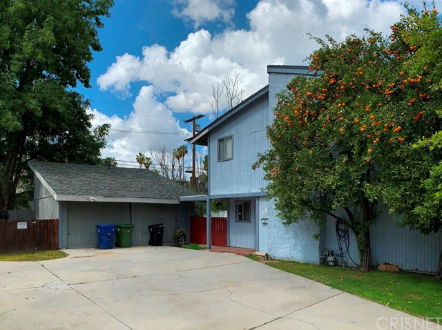 4443 Mammoth Avenue, Sherman Oaks, CA 91423