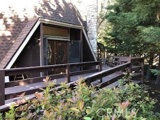 9020 Deer, Frazier Park, CA 93225 Photo 40