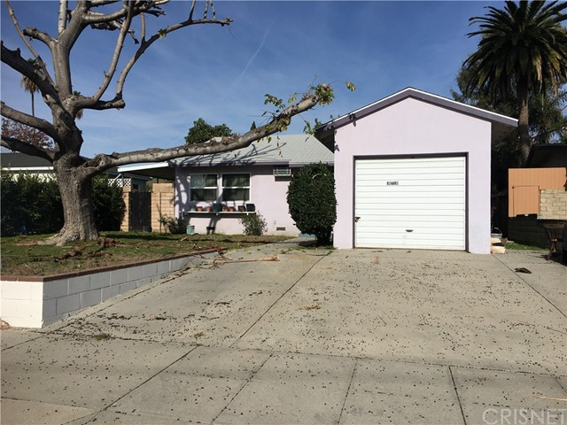 10719 Collins Street, North Hollywood, CA 91601