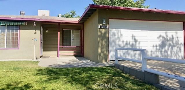 44026 Fern Avenue, Lancaster, CA 93534